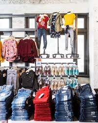 As Old Navy Splits From Gap Inc Challenges Lie Ahead For