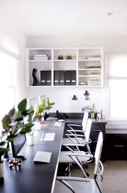 creating office work play. I Also Wanted To Transform This Office Into A Shared Space, Creating Room For Play Area The Kiddos. Makeover Work N