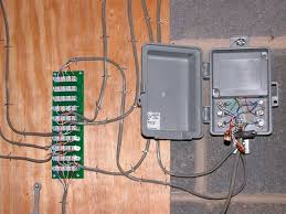 dsl splitter wiring diagram dsl image wiring diagram centurylink dsl wiring centurylink auto wiring diagram schematic on dsl splitter wiring diagram