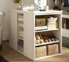 walk in closet furniture. Sutton Closet Island Walk In Furniture R