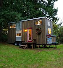 Small Picture 1792 best Tiny Homes images on Pinterest Small houses Tiny