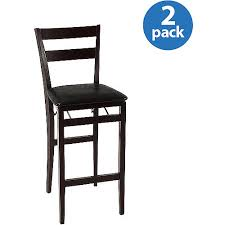folding bar stools walmart. plain stools cool folding bar stools walmart  stool galleries for o