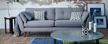Image Early Contemporary And Modern Sofas Modern And Contemporary Furniture Styles Dfs Contemporary And Modern Sofas Dfs