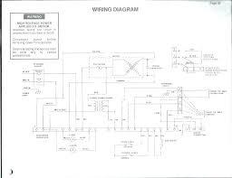 genie garage door openers sensors bypass garage door sensor spectacular genie garage door opener wiring diagram