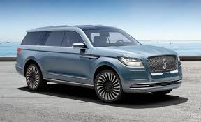 2018 lincoln navigator reserve. simple lincoln lincoln navigator concept this big suv is a deal for on 2018 lincoln navigator reserve