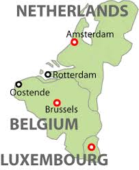 Image result for benelux