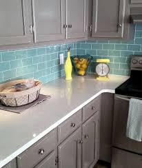 glass backsplash tile fresh bathroom countertops uk best sea glass backsplash tile mosaic