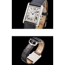 cartier mens watches swiss designer replica watches for in cartier tank anglaise replica is the most legendary single watch design