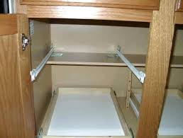 pull out cabinet drawers for cabinets pantry cabinet pull out custom pull out shelving do it pull out cabinet drawers