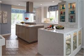 Well Kitchen Remodeling Schaumburg Il For Wonderful Decoration Ideas Mesmerizing Kitchen Remodeling Schaumburg Il