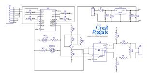problem in modbus rtu plc schematic jpg