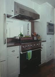 Kitchen Pass Through Stone Bar With Pass Through To Kitchen For The Home Pinterest