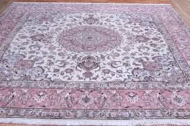 10x10 rugs square 3 rug 10x10 outdoor patio rugs 10x10 rugs square