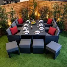 can i paint rattan garden furniture blog