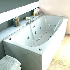 bathtub jets bathtub jet spa bathtub jets portable bathtub with jets spa portable jet leaking bathtub