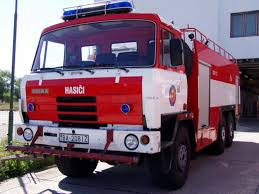 TopWorldAuto >> Photos of Tatra 815 6x6 - photo galleries