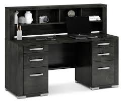 lexington desk and hutch