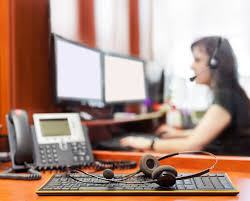 job post western star communications hiring telephone operator job post western star communications hiring telephone operator dispatcher