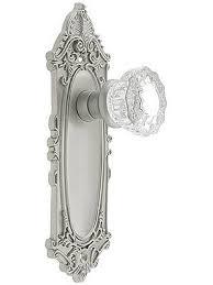 cool bedroom door knobs. Delighful Bedroom Cool Crystal Door Knobs With Best Ideas On Pinterest  Vintage Inside Bedroom B