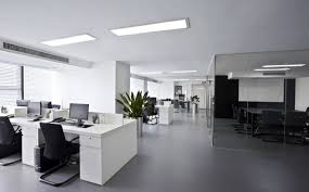 natural light office. Natural Light Office O