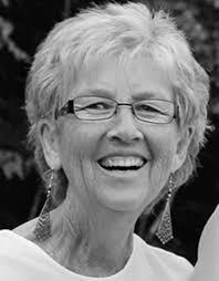 Sharon (Martin) Fields | Obituary | Bangor Daily News