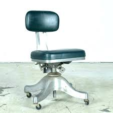 vintage office chairs for sale. Industrial Office Chair Vintage Noble Desk For House Design Swivel Chairs Sale C