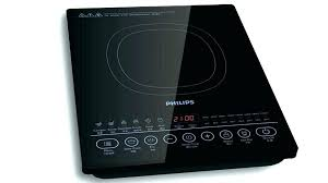 full size of quantum 1800w portable induction cooktop countertop burner for portabl kitchen glamorous best