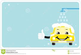 car wash gift cards templates 25248 jpg