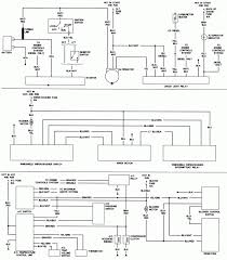 wiring diagram for 1992 mazda 626 ignition latest gallery photo Mazda B2200 I Need The Wiring Diagram For Fms wiring diagram for 1992 mazda 626 ignition mazda b wiring diagram wiring diagram and hernes 1990