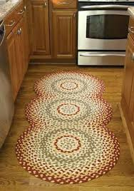 french country area rugs mesmerizing superb gray rug in kitchen s on for wonderful cottage french country area rugs simple kitchen