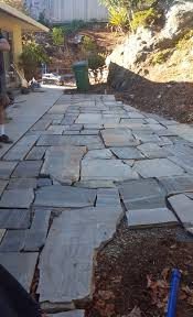 loose flagstone patio.  Patio Flagstone Patio Stones Without Filler For Loose Flagstone Patio O