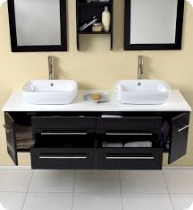 This Is Our Most Popular Vanity