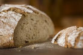 German Black Forest Bread Recipe