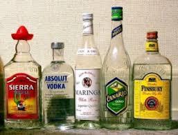 Alkohol Stupidedia