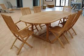 Tavolo In Teak Per Barche : Tavolo in teak con sedie per giardino a milano kijiji annunci