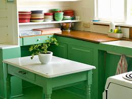 Paint For Kitchens Paint For Kitchens Pictures Ideas Tips From Hgtv Hgtv