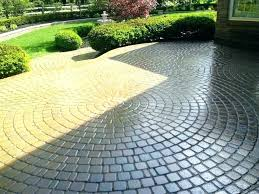 patio designs with pavers. Backyard Patio Pavers Landscaping With Ideas Front Yard And Block Small Designs S