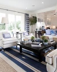 164 Best Transitional & Coastal Decor images in 2019   House design ...