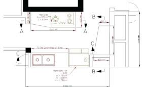 kitchen design layout pictures a planning small plans best