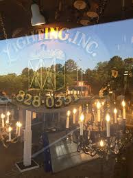 lighting 14 photos lighting fixtures equipment 1608 n market dr raleigh nc phone number yelp