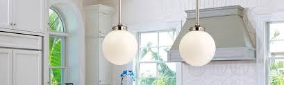 midcentury modern lighting. Midcentury Modern Lighting You Need To See Now Y