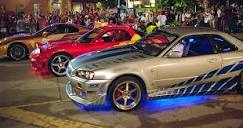 assets.whichcar.com.au/image/private/s--QFyx9haF--...