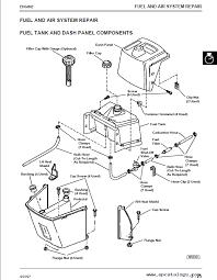 diagrams 12801632 john deere 3010 l wiring diagram 3010 ( 77 john deere 4010 battery wiring diagram at John Deere 4010 Wiring Diagram