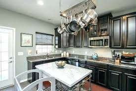 kitchen islands marble tops french kitchen island french kitchen island marble top contemporary kitchen with modular
