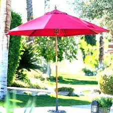 ikea patio umbrella patio umbrella outdoor umbrella stand patio umbrella stand outdoor umbrella stand outdoor umbrella
