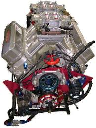 430 462 MEL   Bar t High Performance further 860 best Engines images on Pinterest   Car engine  Performance as well 33 best 460 images on Pinterest   Engine  Ford and Car crafts together with 27 best big block Ford FE images on Pinterest   Performance additionally 33 best 460 images on Pinterest   Engine  Ford and Car crafts as well 1908 1927 Ford Model T   Hemmings Motor News furthermore  also Spartan A  Engines Spartan Remanufactured Ford Engine DFCJ further Ford Tractor  plete Engine   Ford Rebuilt Engines further 33 best 460 images on Pinterest   Engine  Ford and Car crafts in addition Engine Rebuild Kits for Ford New Holland  pact Tractor Engines. on reman engines 545 ford