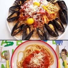 easy dinner ideas for company. easy dinner ideas for company p