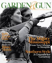garden and gun magazine out of business. Exellent Magazine And Garden Gun Magazine Out Of Business U0026