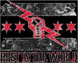 Looking for the best cm punk logo wallpaper? Cm Punk Logo Wallpaper Wallpaper