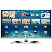 samsung 40 inch smart tv. enlarge image. 40 inch full hd led smart 3d tv samsung tv
